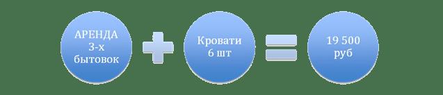 Для сайта бытовок в МСК - Microsoft Word Viewer